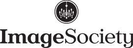 Image Society Inc