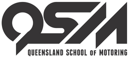 Queensland School Of Motoring