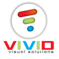 Vivid Visual Solutions, LLC