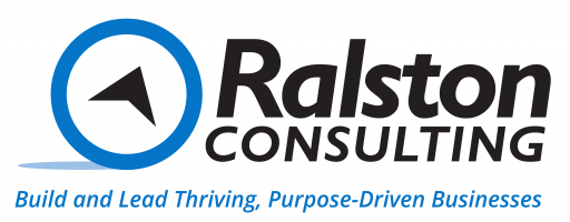 Ralston Consulting Inc.