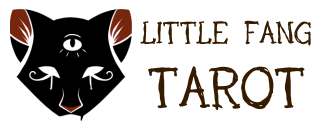 Little Fang Tarot