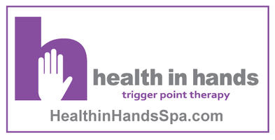 Health In Hands Spa