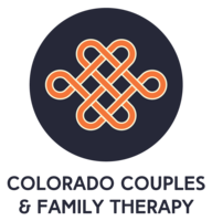 Colorado Couples & Family Therapy