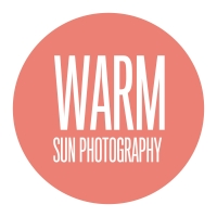 Warm Sun Photography