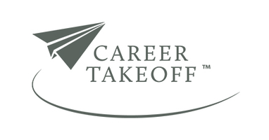 Corporate & Career Takeoff Inc