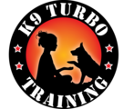 K9 Turbo Training