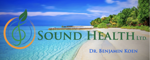 Sound Health Global