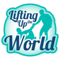 Lifting Up Your World Christian Life Coaching