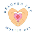 Beloved Pet Mobile Vet
