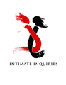 Intimate Inquiries