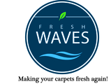 Fresh Waves Carpet Cleaning