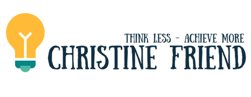 Christine Friend Coaching