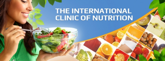 International Clinic of Nutrition
