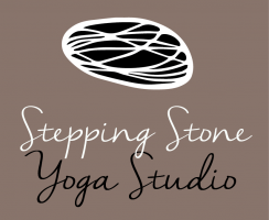 Stepping Stone Yoga Studio
