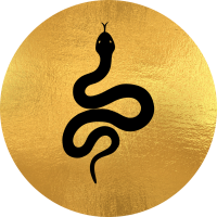 Apothecary for the Soul & Juicy Genius