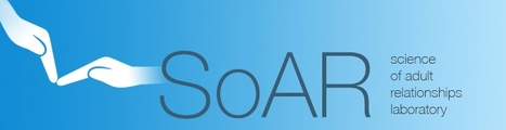 SoAR Lab Deakin University