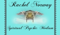 Psychic Rachel Norway