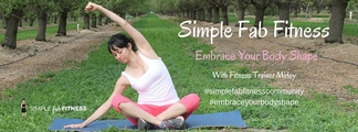 Simple Fab Fitness