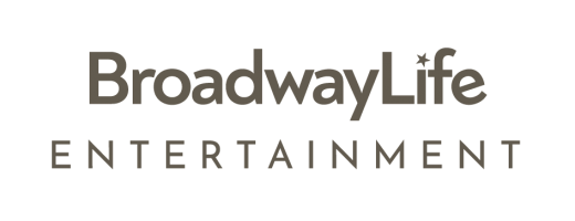 Broadway Life Entertainment