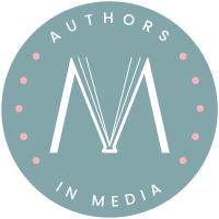 Authors In Media