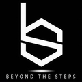 Beyond the Steps LLC