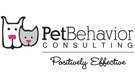 Pet Behavior Consulting, LLC