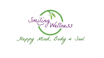 Smiling Wellness