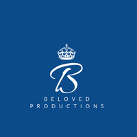 Beloved Productions