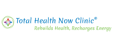 Total Health Now Clinic