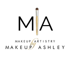 Makeup Artistry By Makeup Ashley