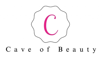 Schedule Appointment with Cave of Beauty