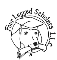 Four Legged Scholars LLC