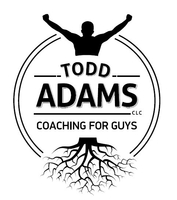 Todd Adams Life Coaching