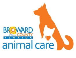 Broward County Animal Care & Adoption Center Clinic