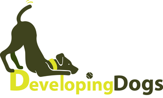 Developing Dogs