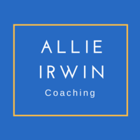 Allie Irwin LLC