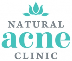 Natural Skincare & Acne Clinic