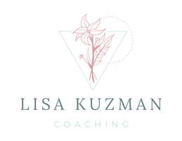 Lisa Kuzman Coaching