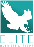 Elite Business Systems, LLC