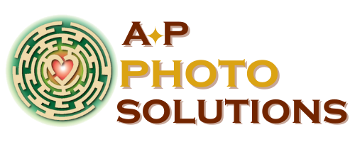 Alternative Pathfinders