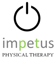 Impetus Physical Therapy, LLC