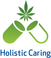 Holistic Caring Nurses