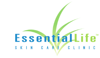Essential Life Skin Care Clinic