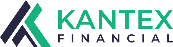 KANTEX Financial