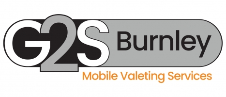 G2S Burnley Ltd
