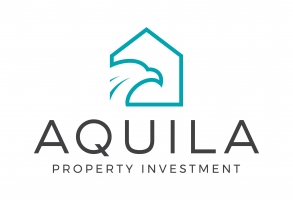 Aquila Property Investment