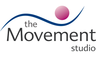 The Movement Studio