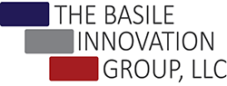 The Basile Innovation Group, LLC