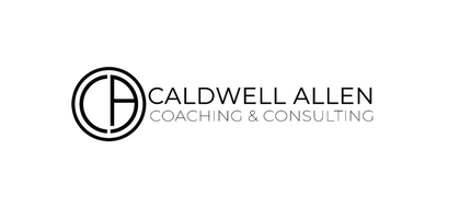 Caldwell Allen Coaching and Consulting