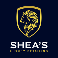 Shea's Luxury Detail